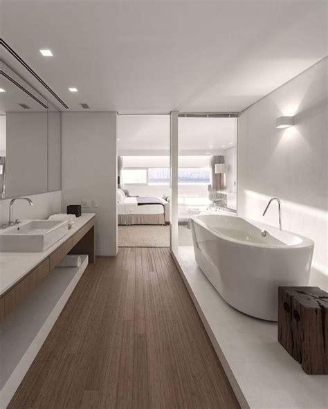 best modern home interior design best modern toilet design ideas on modern