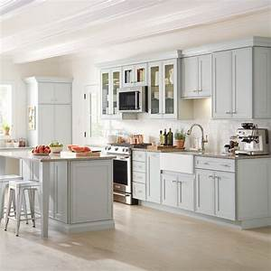 These new cabinets will make your kitchen more efficient for Kitchen colors with white cabinets with where can i buy stickers
