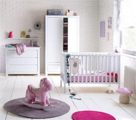 décoration chambre bébé ikea déco chambre bebe fille ikea