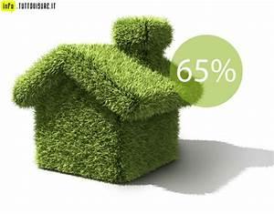 Bonus risparmio energetico, che cos è e a chi si rivolge Informazioni TuttoVisure it