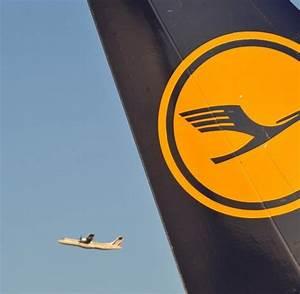 Lufthansa Rechnung Anfordern : gutachten lufthansa h lt pilotenstreik f r rechtswidrig welt ~ Themetempest.com Abrechnung