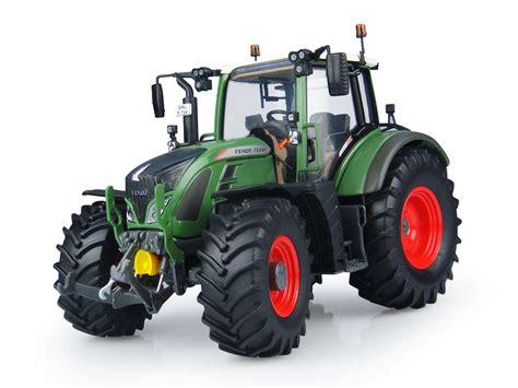 fendt tractors service manuals   truck