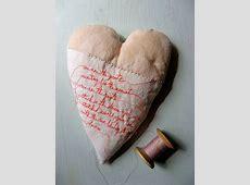 +63 Manualidades Románticas y Regalos para San Valentín