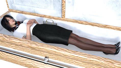 See full list on ghostcitytours.com 13 Woman In Casket by gwwgww on DeviantArt