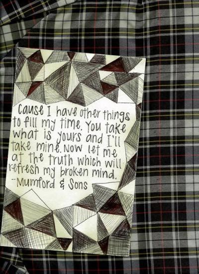 mumford sons delta album lyrics 229 best m u s i c images on pinterest lyrics la la la