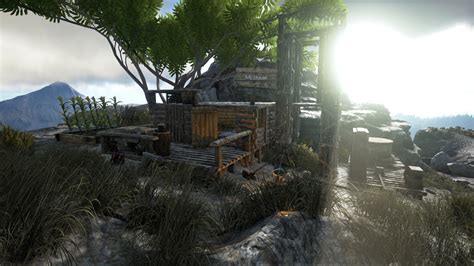 how to blueprints for a house ark survival evolved enters early access tomorrow