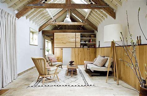 50 Chic Scandinavian Living Rooms Ideas, Inspirations. 14 X 14 Living Room Design. Modern Living Room Ceiling Fans. Huge Living Room Rugs. Youthful Living Room Designs. Open Concept Kitchen And Living Room Design Ideas. Living Room Ideas With No Fireplace. Edwardian House Living Room. Living Room Sectional Pinterest