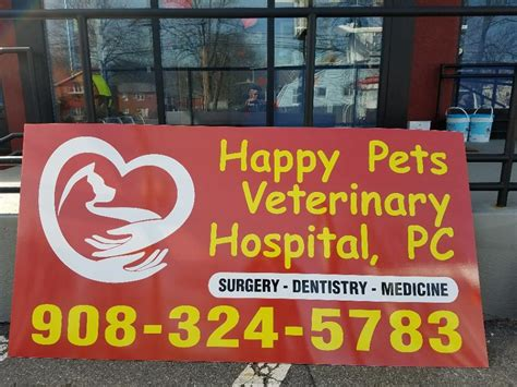 Happy Pets Veterinary Hospital  Posts  Facebook. Sookie Stackhouse Books Order. Organic Mattress King Size Nyu College Board. Android Credit Card App Palm Beach Newsletter. Payment Card Industry Pin Security Requirements. Best Online Store Software Review. Enterprise Cloud Storage Comparison. Electronics Engineering School. Alarm Companies Memphis Tn Naruto Episode 217