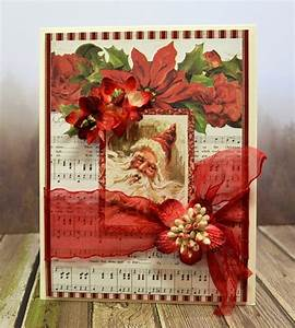 kaisercrafts letters to santa by heidi blankenship With kaisercraft letters to santa