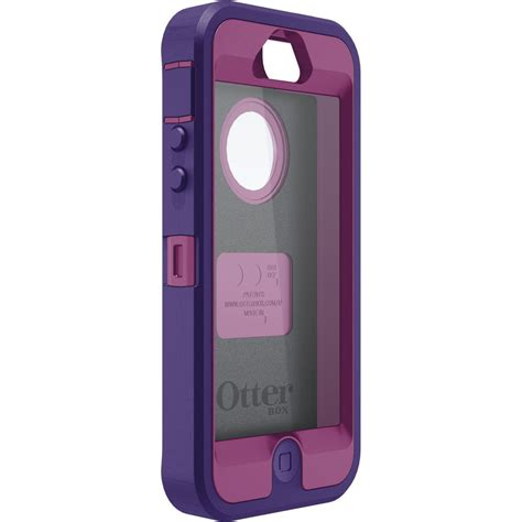 iphone 5 otterbox cases new otterbox defender series holster for iphone 5 5s