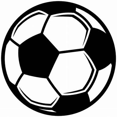 Soccer Ball Pro Sticker Stickers Decals Clipart