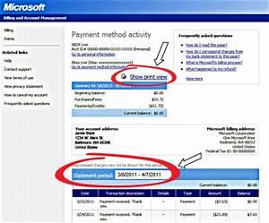 Billing Microsoft Com Xbox Billing Xbox Download History Xbox Live Charge