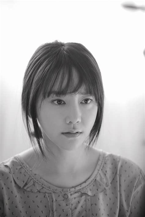 A Touch Of Unseen Korean Movie 2014 귀접 Hancinema The Korean Movie And Drama Database