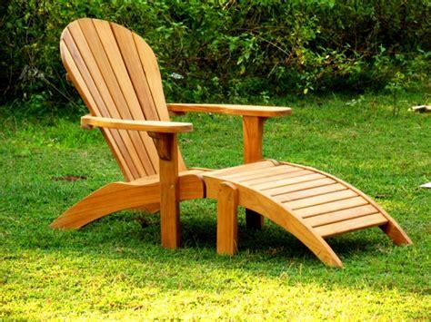 teak adirondack chair 8adir ch h 595 00 benchsmith