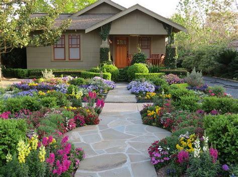 outdoor decor landscaping english garden home decor home inspirations