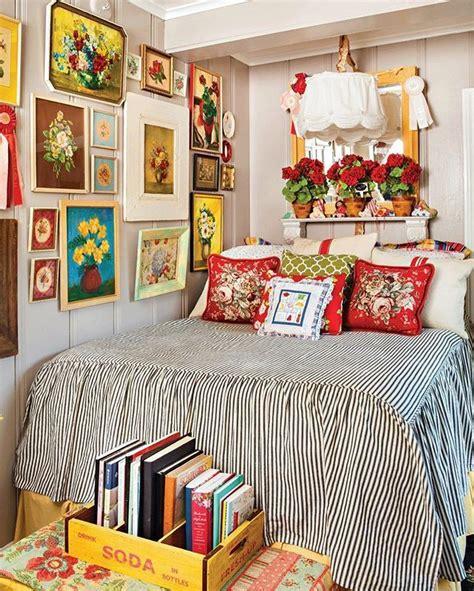 Finds Rooms by 17 Best Ideas About Flea Market Style On Flea