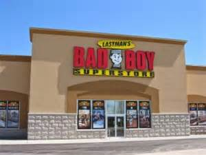 bad boy furniture kitchener bad boy furniture 59 reviews 1040 wharncliffe road south on 4 5 n49