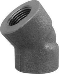 Threaded Fittings General - Definition and Details - ASME