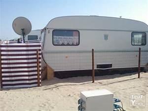 Camping La Panne : location caravane panne mitula immo ~ Maxctalentgroup.com Avis de Voitures