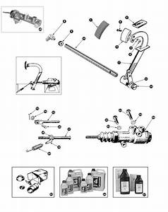 Technical Land Rover Parts Catalog Html