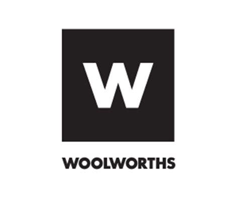 woolworths logo  silwood school  cookery