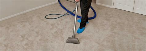 Carpet Cleaners Carpet Cleansing Essentials About Us Carpet Cleaners In Frisco Tx