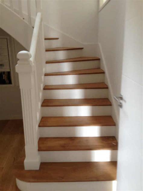 modele de chambre peinte peindre un escalier l 39 atelier des couleurs