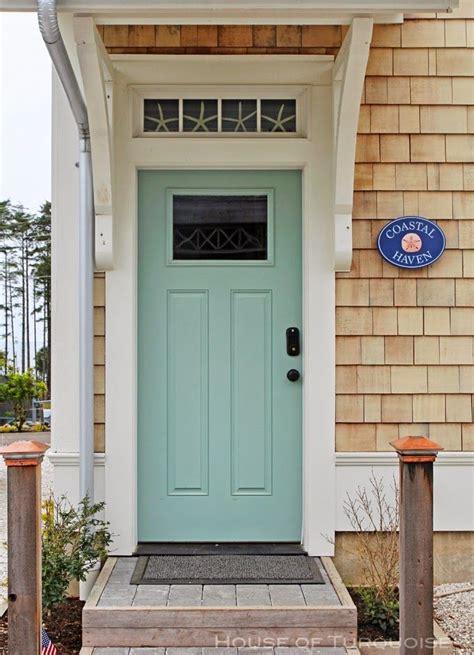 house of turquoisepaint info exterior doors benjamin