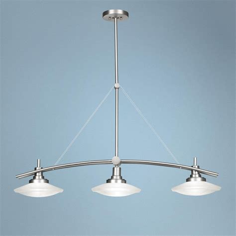 island track lighting 50 best images about lighting kitchen island on pinterest scripts kitchen track lighting