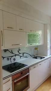 Kuhinje Po Mjeri : kuhinje po mjeri hercegovina 20170819204242 zanimljive ideje za dizajn svoj ~ Markanthonyermac.com Haus und Dekorationen