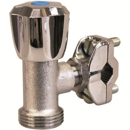 changement robinet machine  laver paris  tarif reduit