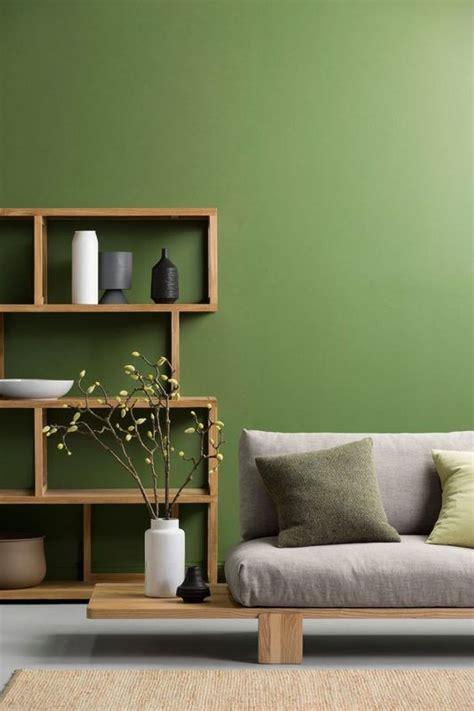 cozy green livingroom ideas living room living room color schemes living room colors en