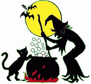 My Halloween Witches: Witches Brewing ClipArt Best ClipArt Best
