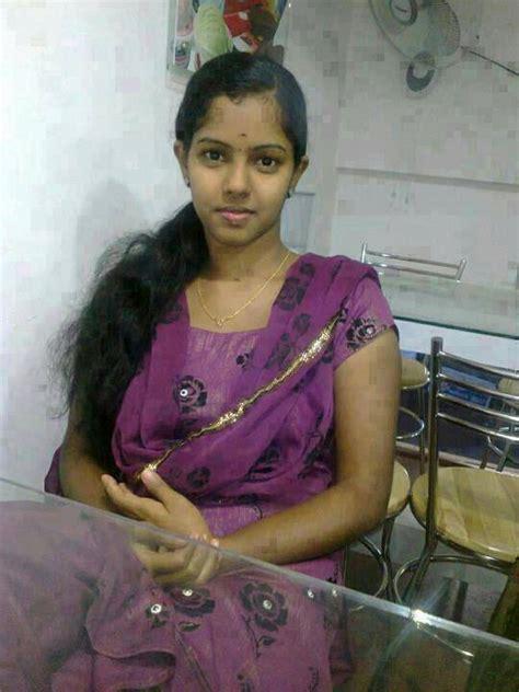 Tamil colloge girls fuck