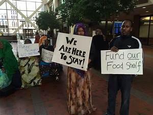 South Minneapolis Somali community asks for ethnic ...