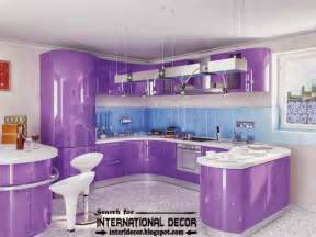 kitchen cabinets colors ideas kitchen colors how to choose the best colors in kitchen 2016