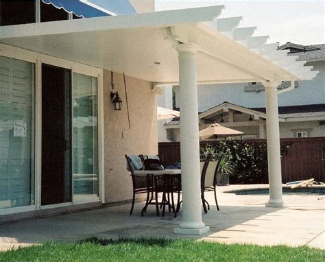 payless patio aluminum patio covers patio coverings