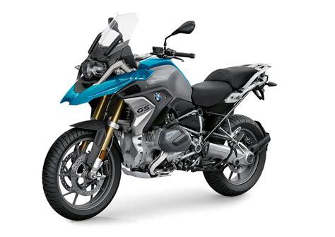 r 1250 gs adventure gebrauchte und neue bmw r 1250 gs motorr 228 der kaufen