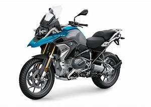 R 1250 Gs Adventure : gebrauchte und neue bmw r 1250 gs motorr der kaufen ~ Jslefanu.com Haus und Dekorationen