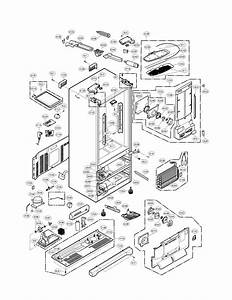 Kenmore Refrigerator Repair Manual Download