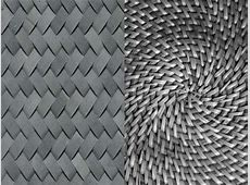 Visual Textures Home Design