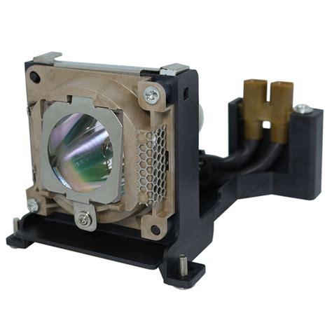 ushio projector l decoration hp l1709a ushio original projector l housing dlp lcd