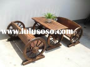 outdoor furniture plans free nz quick woodworking projects
