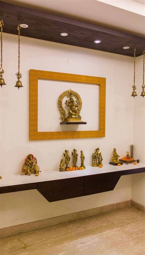 home temple interior design best 25 puja room ideas on mandir design