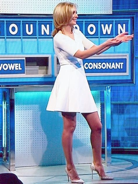 rachel riley mini mothers dresses mini legs