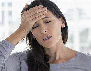 What Causes Headaches  These Are The Seven Most Common
