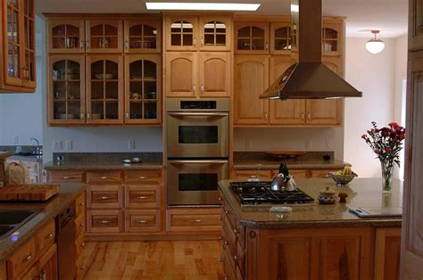 kitchen paint ideas with maple cabinets simple kitchen paint ideas with maple cabinets greenvirals style