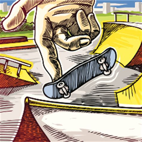 tech deck trick getting started learn how to ollie on a tech deck and impress your friends