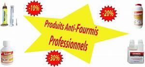 Anti Fourmi Naturel : poison pour fourmis ~ Carolinahurricanesstore.com Idées de Décoration
