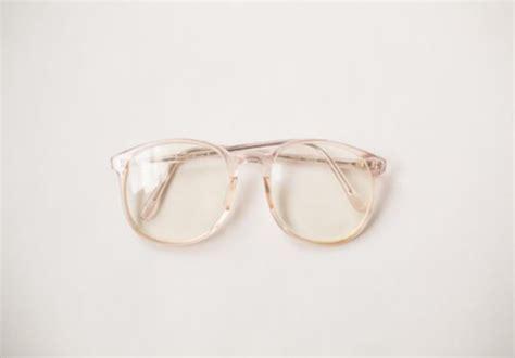 Sunglasses, Fashion, Hipster, Frames, Large, Oversized